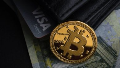 Singaporean Bank: DBS Bank Plans to Start a Crypto Exchange