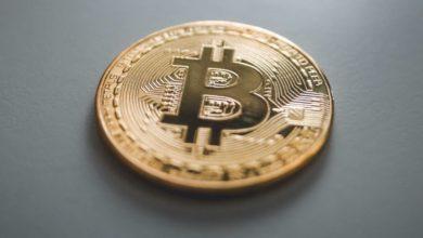 Crypto in Singapore: Crypto.com Becomes an IDAXA Member