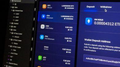 Singapore-Based Crypto Exchange Liquid Confirms Hack