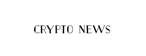 Crypto News Singapore
