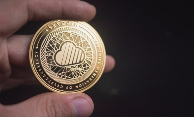 Blockchain Remittance Lightnet Confirms Partnership With SCB