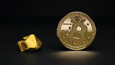 Bitcoin Remains Secure and Is Not Prone to Hack