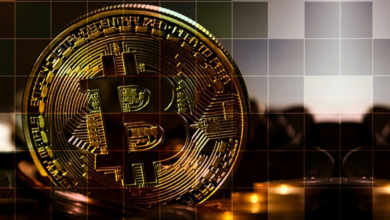 Exclusive BTC News Bitcoin Is No-Match for Gold