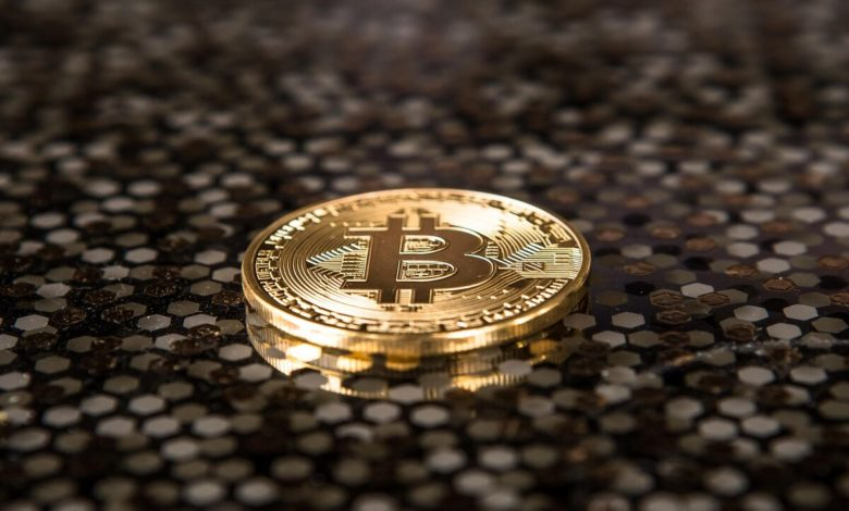 What Bitcoin's New Record Means, BTC Hits Almost $20K