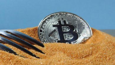 Crypto.com Receives Australian Financial Service License