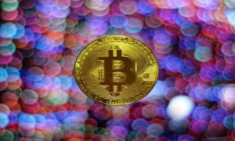 Singapore's Crypto: How Bitcoin Evolves and What's Behind It
